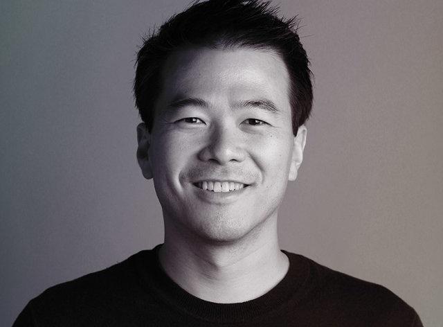 1-4 mitos sobre el diseño en Apple contados por un ex diseñador de la empresa
