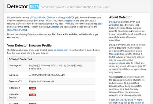 10-21 herramientas útiles para proyectos de diseño web responsive