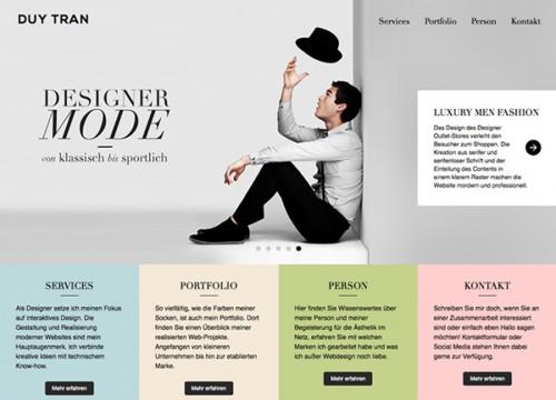 10-Cómo-usar-colores-pastel-en-proyectos-de-diseño-web