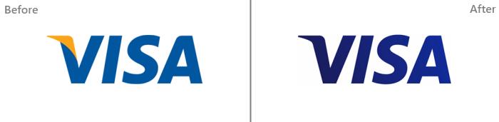 10-branding-rediseño-logo