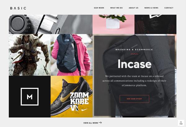 10-buen-diseño-web