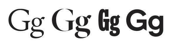 10-diseños-de-logotipos
