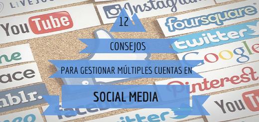10-herramientas-social-media