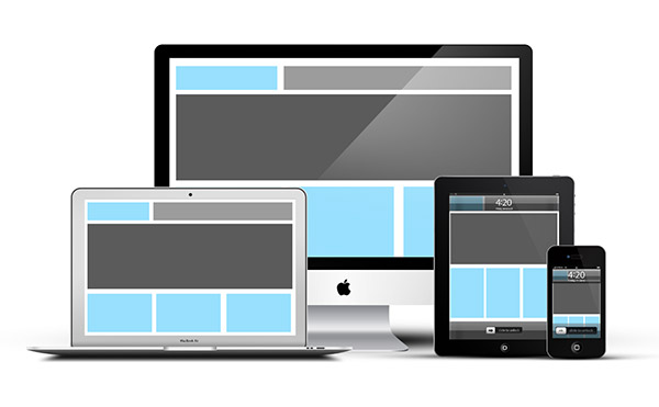 web_design_responsive
