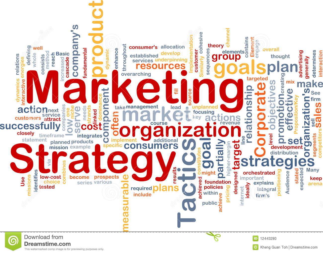 10 razones por las que necesitas una Estrategia de Marketing Digital