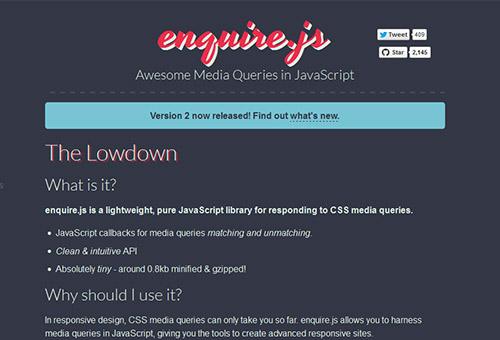 11-21 herramientas útiles para proyectos de diseño web responsive