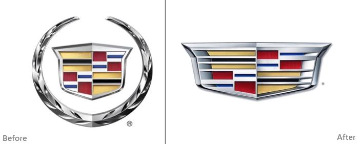 11-branding-rediseño-logo