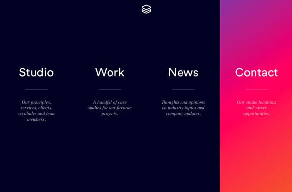 11-buen-diseño-web