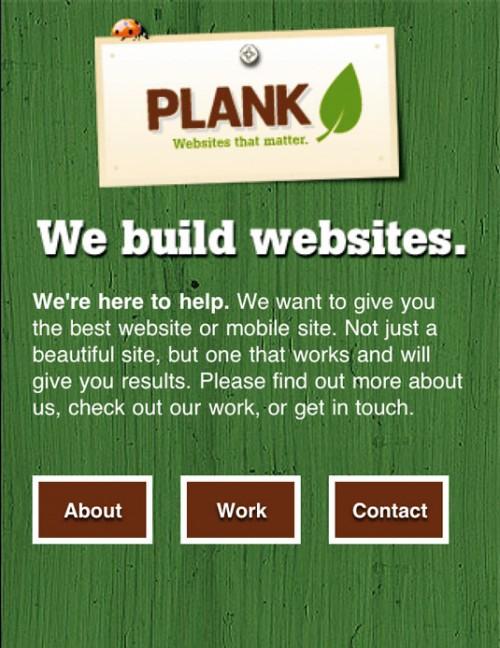 12-12-páginas-web-responsive-que-te-inspirarán
