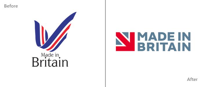 12-branding-rediseño-logo
