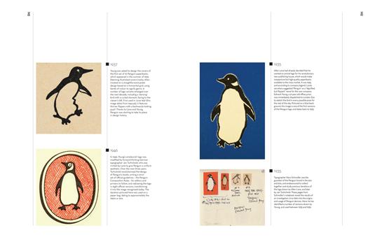 12-tips-diseño-de-logotipos