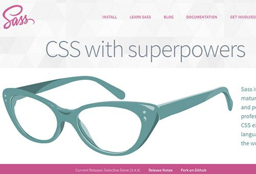 14-21 herramientas útiles para proyectos de diseño web responsive