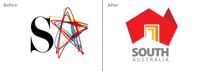 14-branding-rediseño-logo