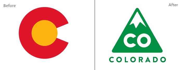 15-branding-rediseño-logo