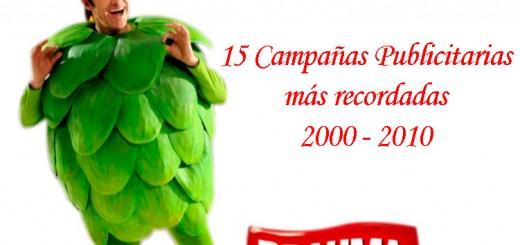 15-campanas-brahma