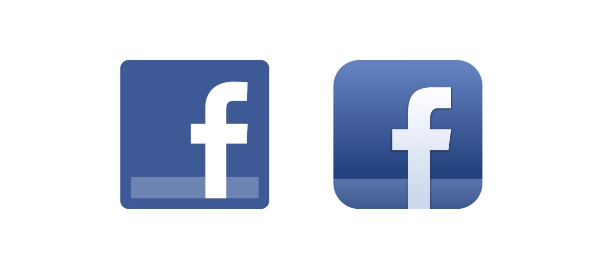 16-facebook-identidad-visual