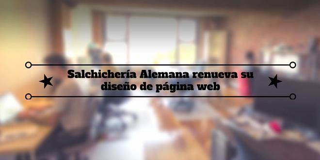 salchicheria-alemana-pagina-web-staff-creativa