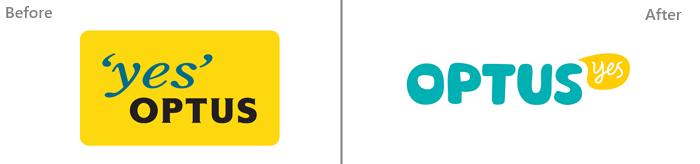 17-branding-rediseño-logo