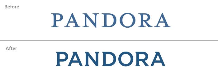 18-branding-rediseño-logo