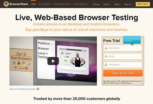 19-21 herramientas útiles para proyectos de diseño web responsive