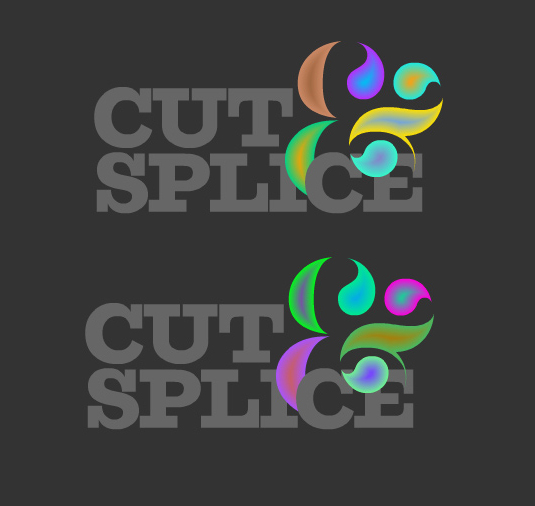 19-tips-diseño-de-logotipos