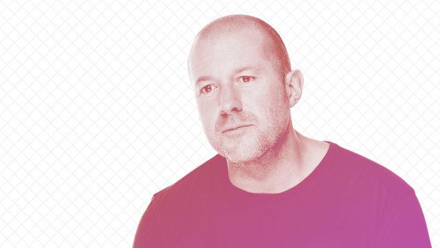 2-4 mitos sobre el diseño en Apple contados por un ex diseñador de la empresa