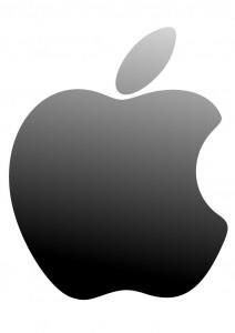logo-apple