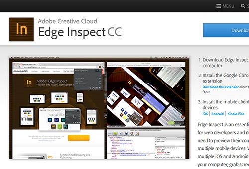 21-21 herramientas útiles para proyectos de diseño web responsive