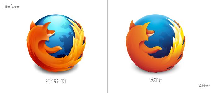 22-branding-rediseño-logo