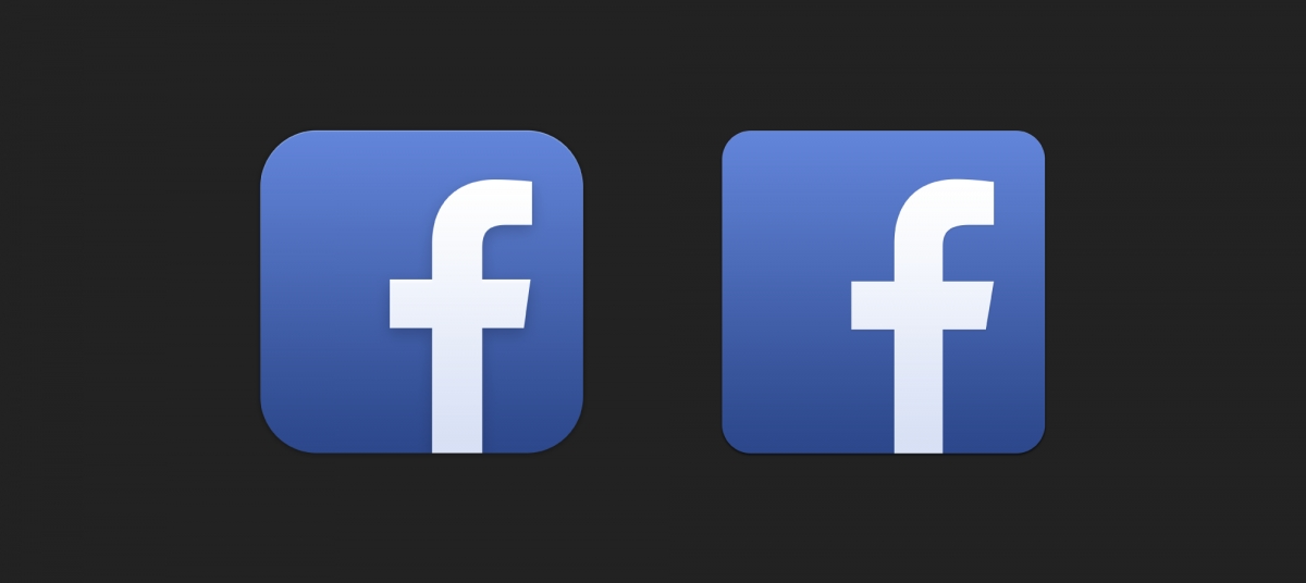 22-facebook-identidad-visual