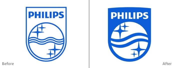 23-branding-rediseño-logo