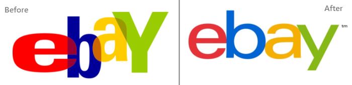 25-branding-rediseño-logo
