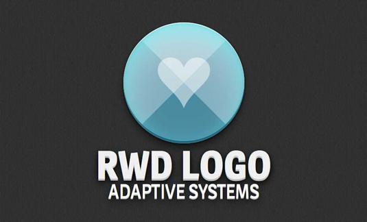 25-tips-diseño-de-logotipos