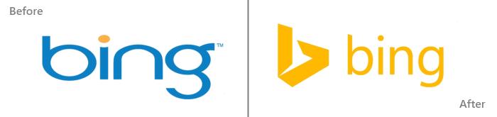 26-branding-rediseño-logo