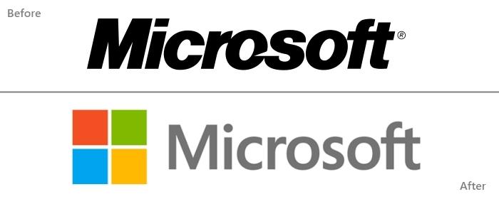 27-branding-rediseño-logo