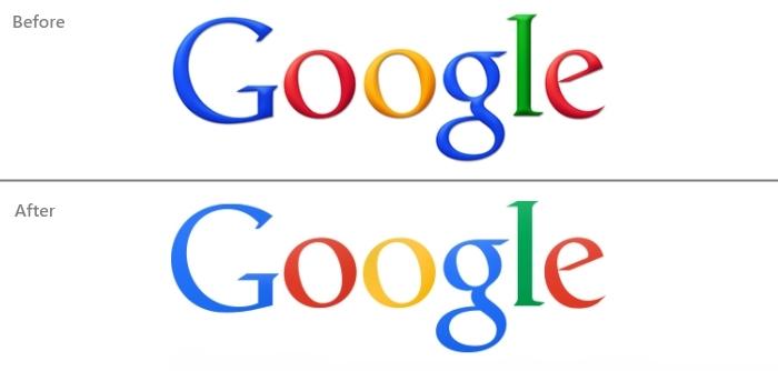 28-branding-rediseño-logo