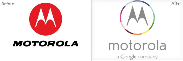 29-branding-rediseño-logo