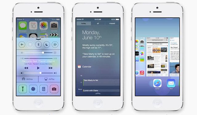 4 mitos sobre el diseño en Apple: entrevista con un exdiseñador