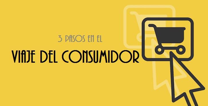 3-estrategias-mejorar-experiencia-usuario-pagina-web-ecommerce-1