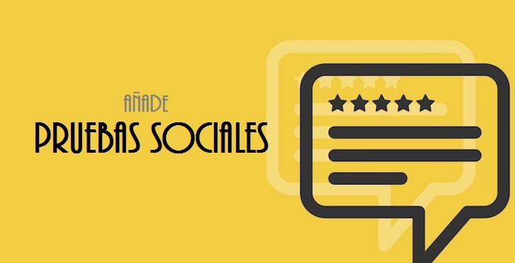 3-estrategias-mejorar-experiencia-usuario-pagina-web-ecommerce-2