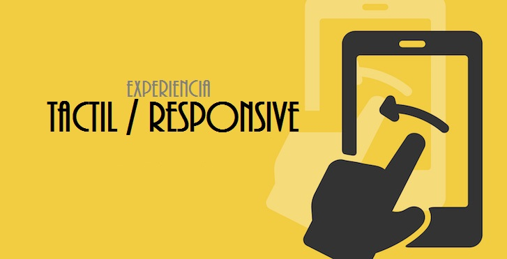 3 estrategias mejorar experiencia usuario pagina web ecommerce 3