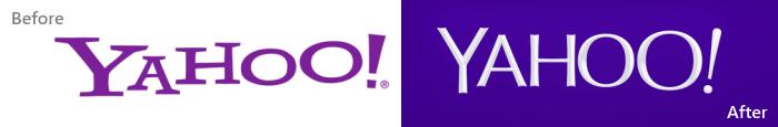 30-branding-rediseño-logo