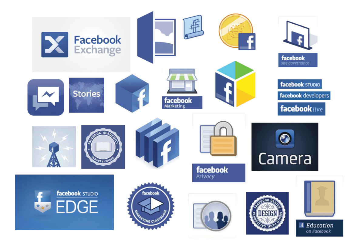 30-facebook-identidad-visual
