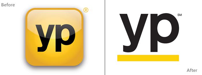 31-branding-rediseño-logo