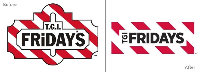 34-branding-rediseño-logo