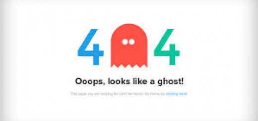 404-404