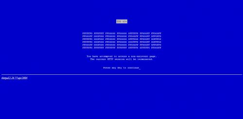 404-acme
