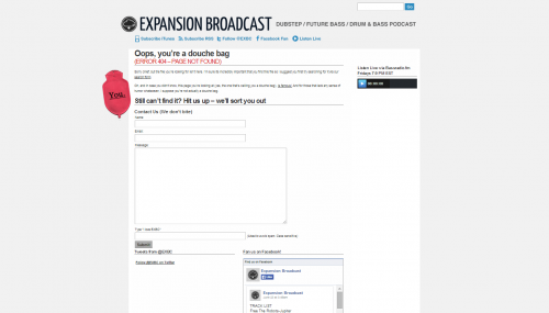 404-expansion-broadcast