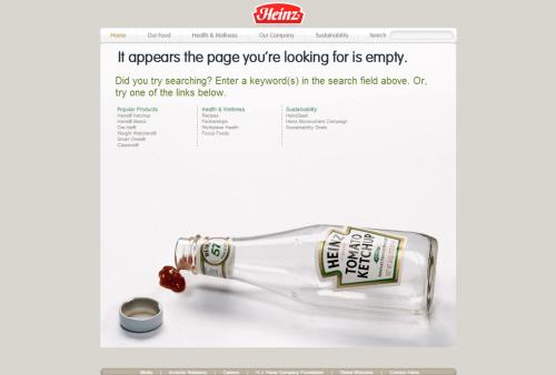 404-heinz