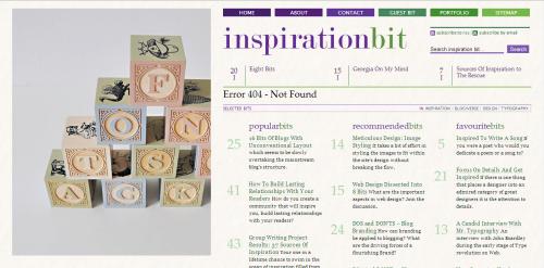 404-inspiration-bit